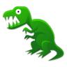 _2_149_din_Tyrannosaurus rex
