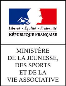 logo DRDJS