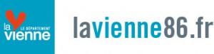 logo lavienne86